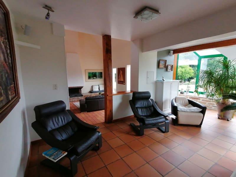Sale house / villa Plouhinec 488000€ - Picture 16