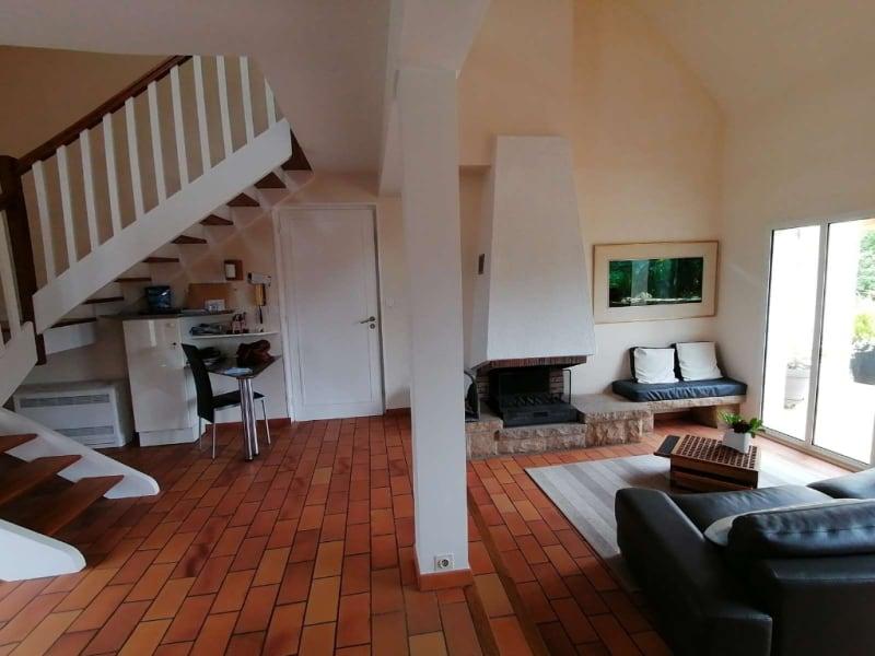 Sale house / villa Plouhinec 488000€ - Picture 17