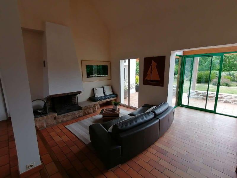 Sale house / villa Plouhinec 488000€ - Picture 18
