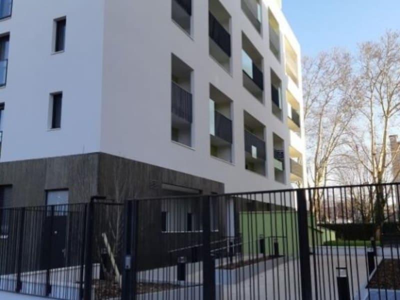 Location appartement Bagnolet 1095€ CC - Photo 1