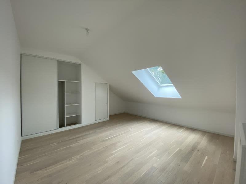 Sale apartment Le mesnil le roi 399000€ - Picture 3