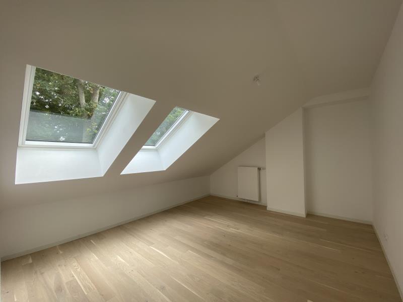 Sale apartment Le mesnil le roi 399000€ - Picture 4
