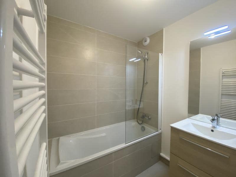 Sale apartment Le mesnil le roi 380000€ - Picture 4