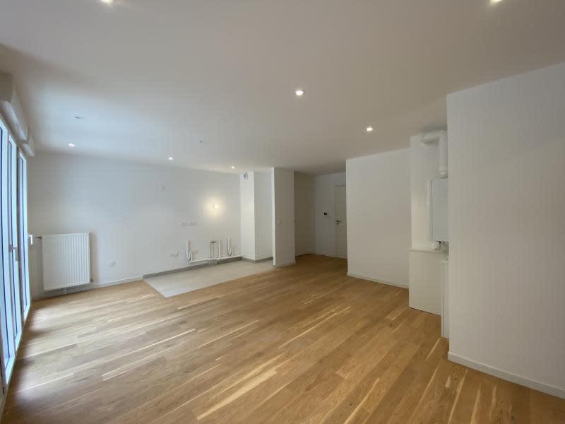 Sale apartment Le mesnil le roi 380000€ - Picture 5
