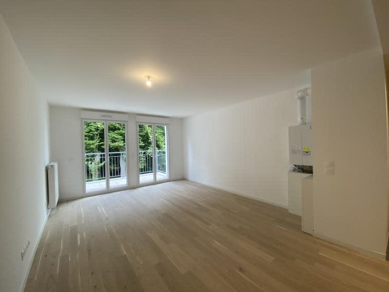 Venta  apartamento Le mesnil le roi 508000€ - Fotografía 3