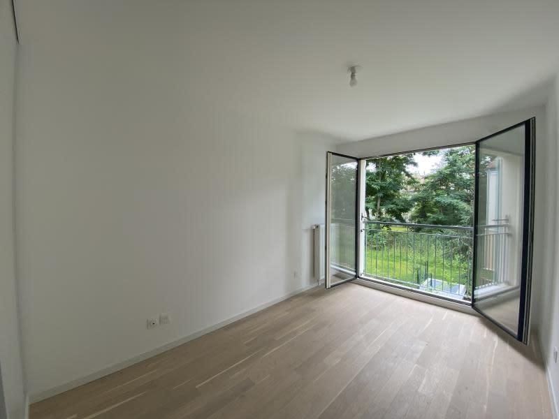 Venta  apartamento Le mesnil le roi 508000€ - Fotografía 4