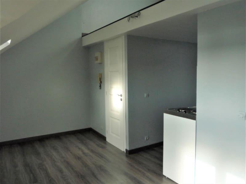 Venta  apartamento Nantes 117700€ - Fotografía 2