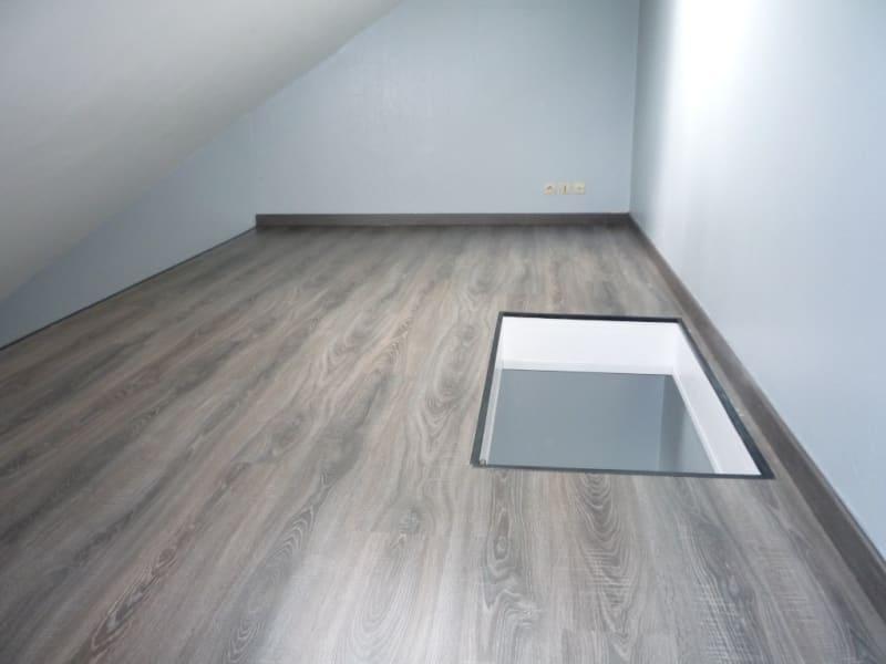 Venta  apartamento Nantes 117700€ - Fotografía 3