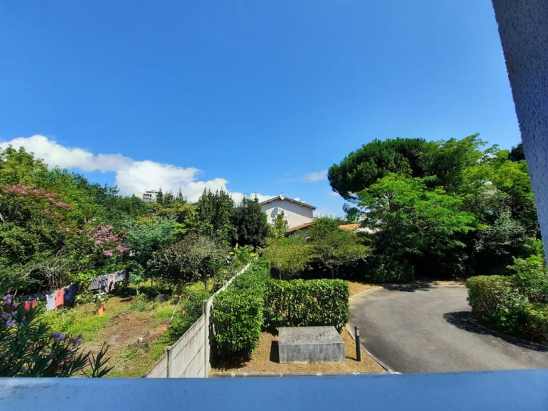 Sale apartment Merignac 275000€ - Picture 2