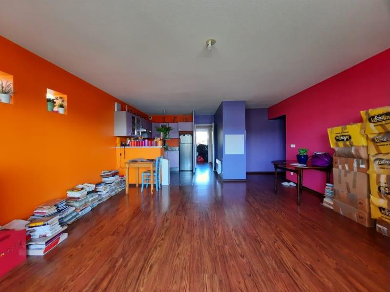 Sale apartment Merignac 275000€ - Picture 3