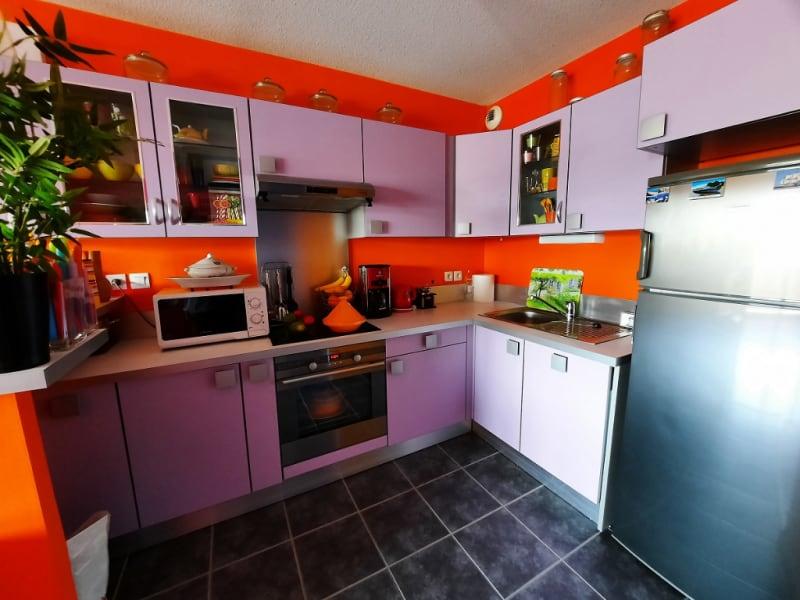 Sale apartment Merignac 275000€ - Picture 4