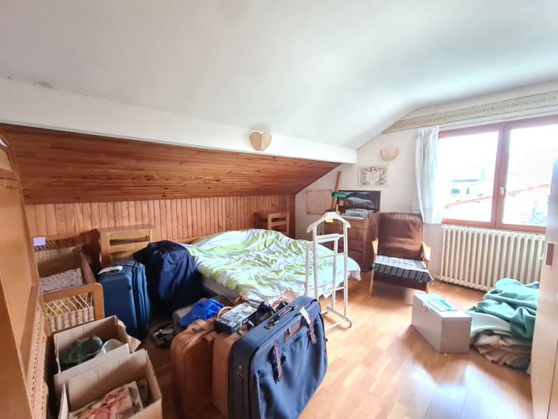 Sale house / villa Sartrouville 609000€ - Picture 8