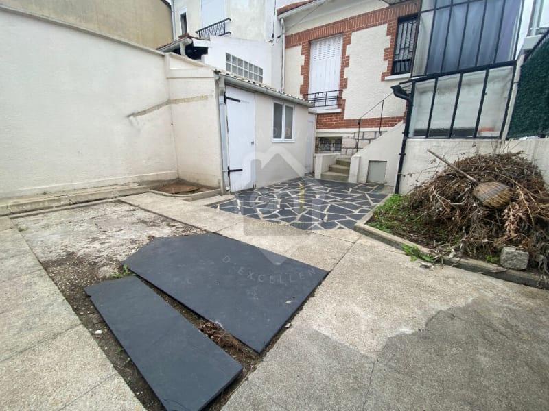 Sale house / villa Sartrouville 336000€ - Picture 4