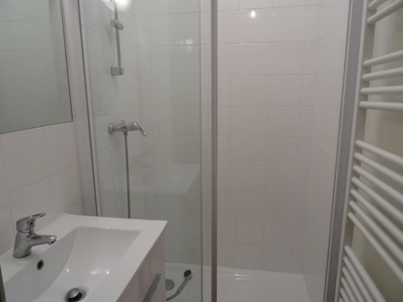 Rental apartment Roanne 367€ CC - Picture 2