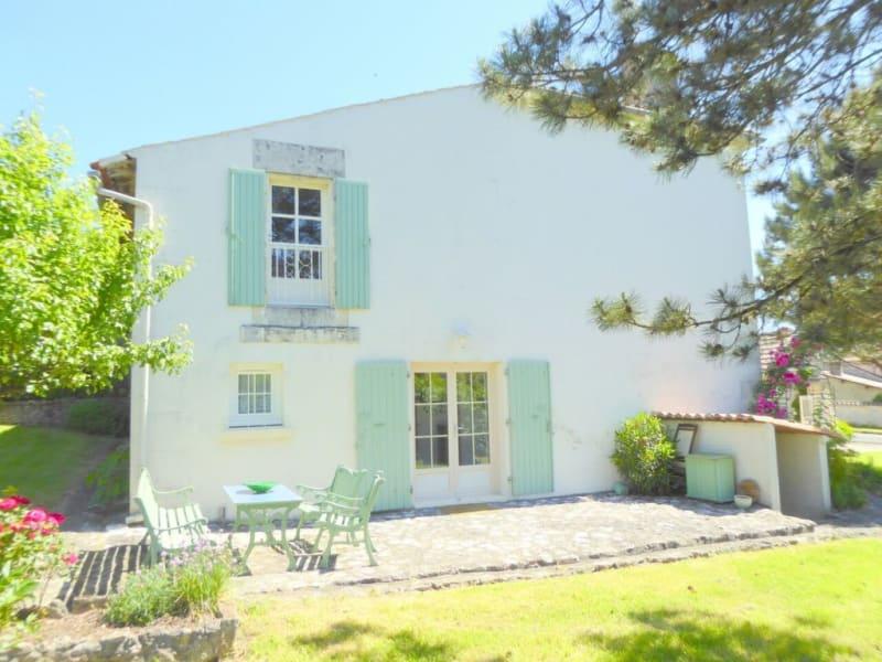 Vente maison / villa Javrezac 390350€ - Photo 14