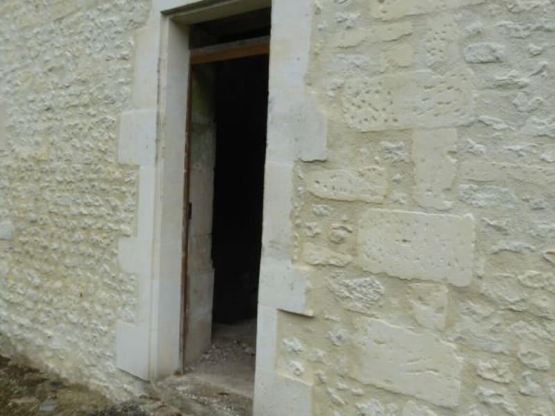Vente appartement Salles-d'angles 106800€ - Photo 7
