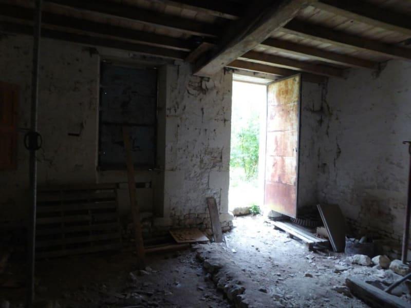 Vente appartement Salles-d'angles 106800€ - Photo 10