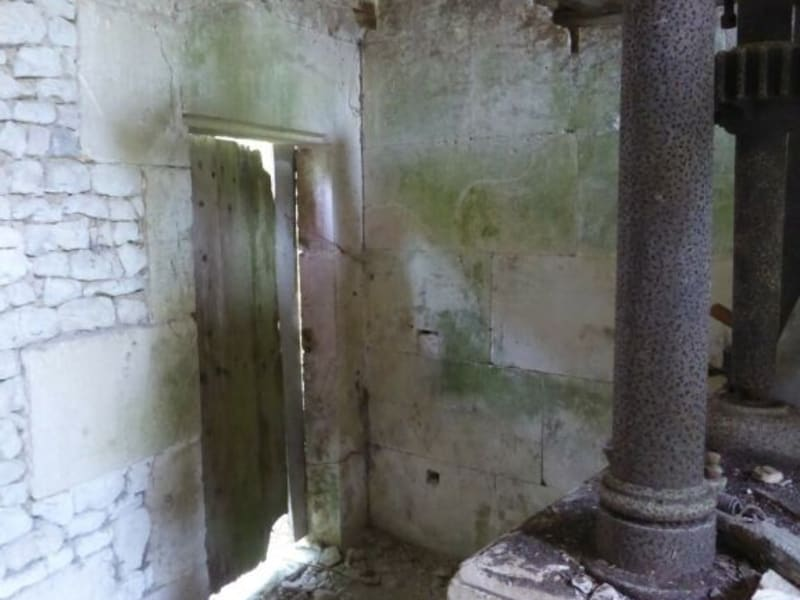 Vente appartement Salles-d'angles 106800€ - Photo 13