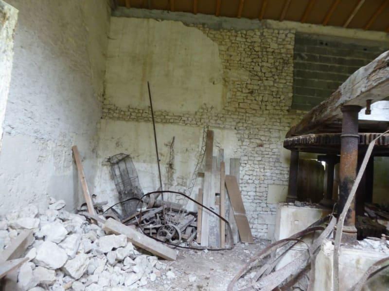 Vente appartement Salles-d'angles 106800€ - Photo 16