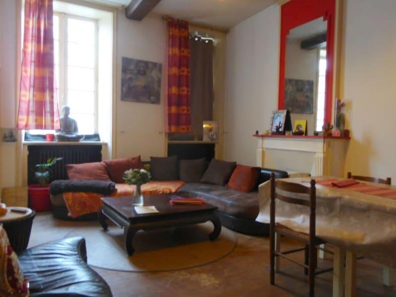 Vente immeuble Cognac 181560€ - Photo 15