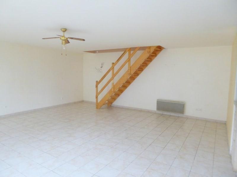Vente maison / villa Saint-maigrin 128500€ - Photo 13