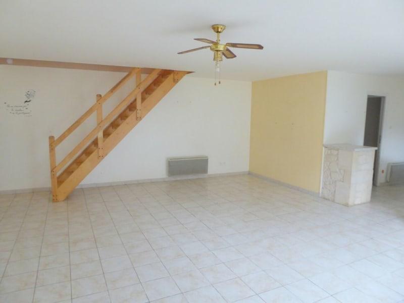 Vente maison / villa Saint-maigrin 128500€ - Photo 14