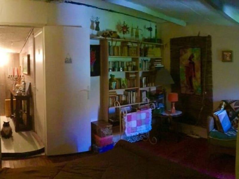 Vente maison / villa Matha 192240€ - Photo 15