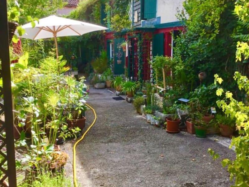 Vente maison / villa Matha 192240€ - Photo 17