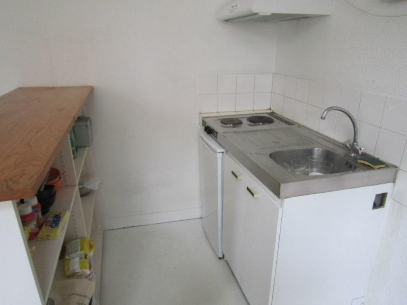 Vente immeuble Cognac 208260€ - Photo 18