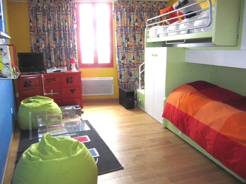 Vente maison / villa Barbezieux-saint-hilaire 245000€ - Photo 10