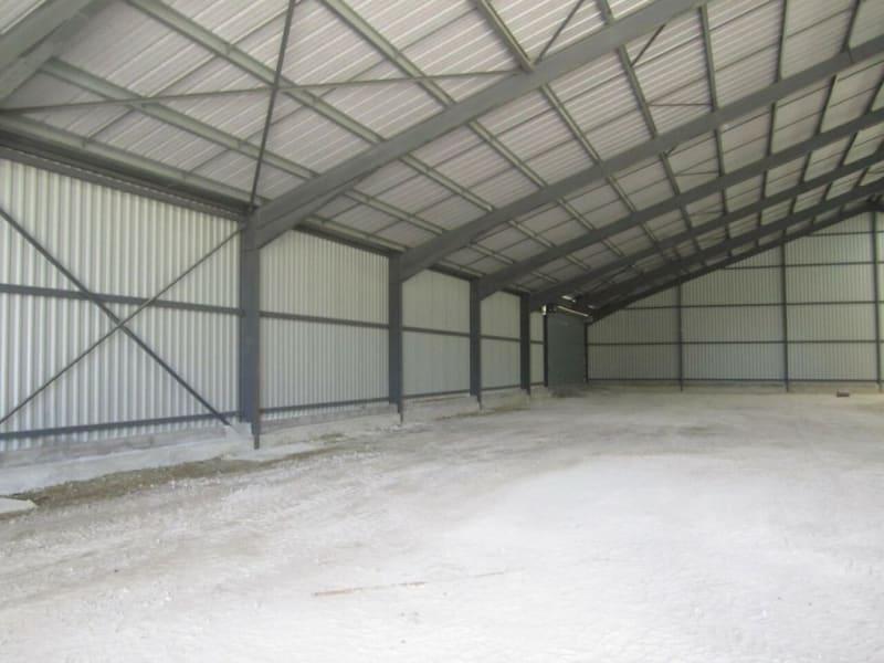 Vente local commercial Barret 630000€ - Photo 2