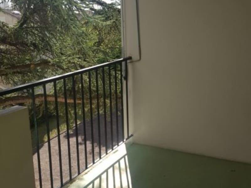 Location appartement Cognac 576€ CC - Photo 6
