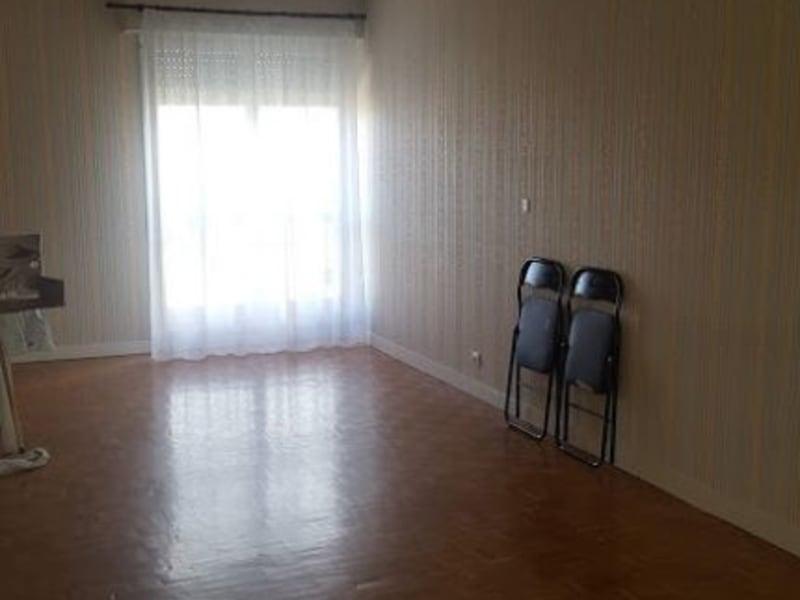 Location appartement Cognac 576€ CC - Photo 10