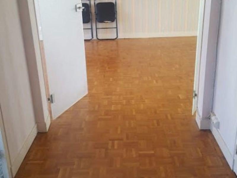 Location appartement Cognac 576€ CC - Photo 11