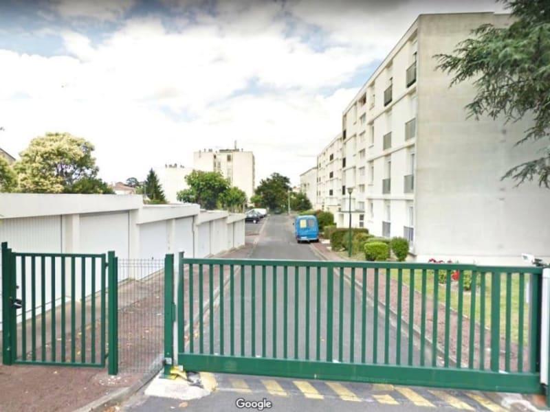 Location appartement Cognac 576€ CC - Photo 15