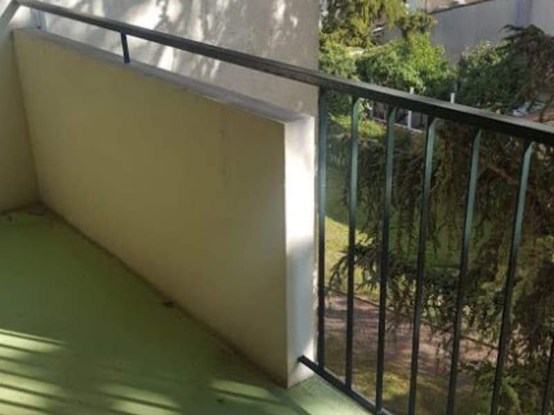 Location appartement Cognac 576€ CC - Photo 16