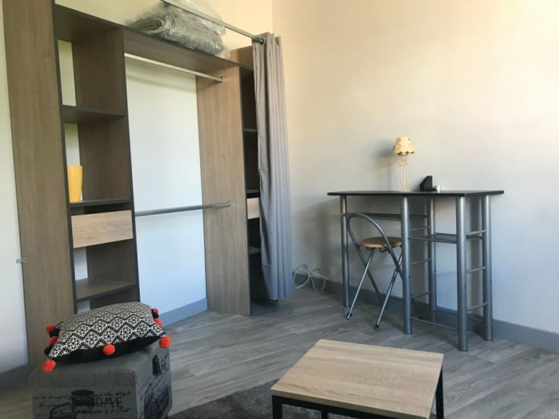 Location appartement Cognac 350€ CC - Photo 1