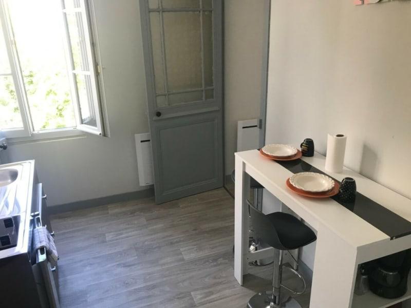 Location appartement Cognac 350€ CC - Photo 3