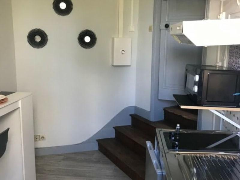 Location appartement Cognac 350€ CC - Photo 10