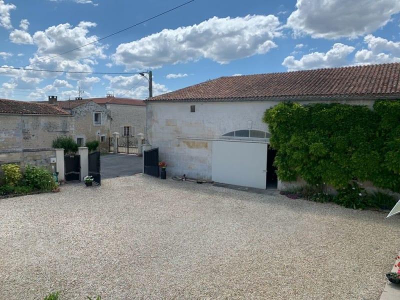 Vente maison / villa Saint-même-les-carrières 378745€ - Photo 16