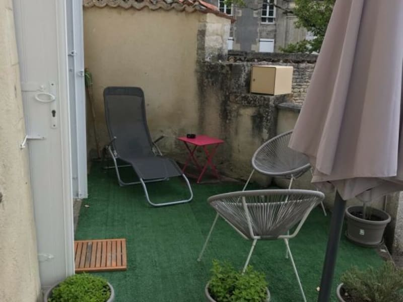 Location maison / villa Pérignac 647€ CC - Photo 3