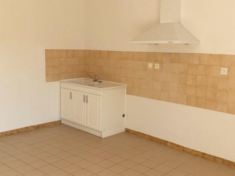 Location maison / villa Pérignac 647€ CC - Photo 7