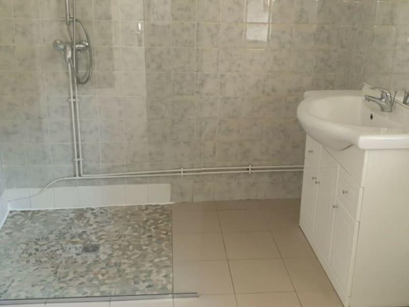 Location maison / villa Pérignac 647€ CC - Photo 11