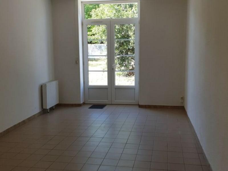 Location maison / villa Pérignac 647€ CC - Photo 15