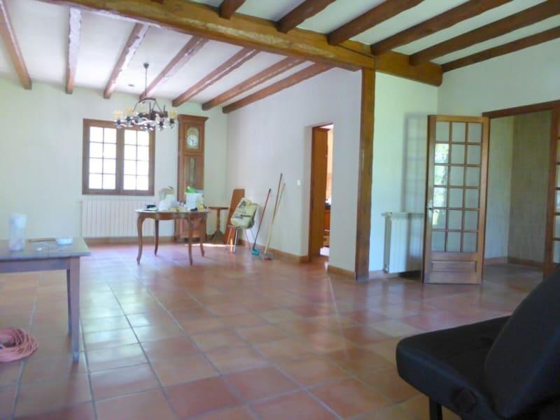 Vente maison / villa Segonzac 369250€ - Photo 2