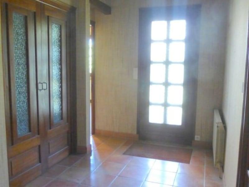 Vente maison / villa Segonzac 369250€ - Photo 14