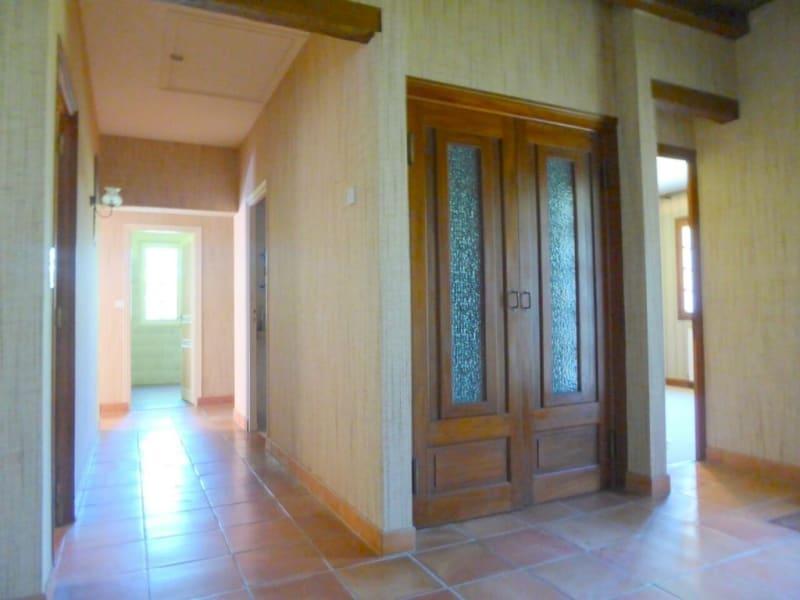 Vente maison / villa Segonzac 369250€ - Photo 15