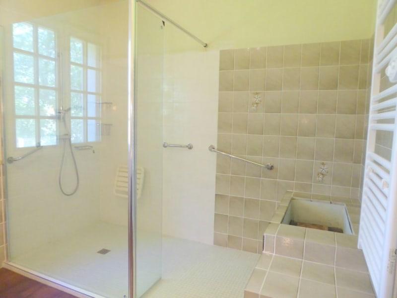 Vente maison / villa Segonzac 369250€ - Photo 17