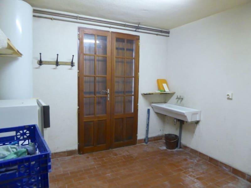 Vente maison / villa Segonzac 369250€ - Photo 18
