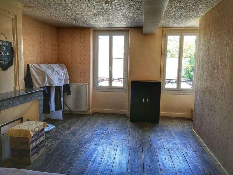 Vente immeuble Barbezieux-saint-hilaire 149100€ - Photo 8